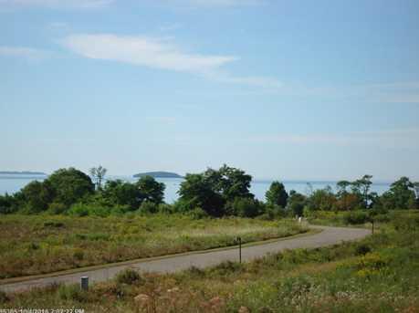 2355 Atlantic Highway - Photo 11