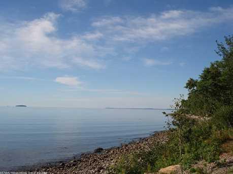 2355 Atlantic Highway - Photo 7