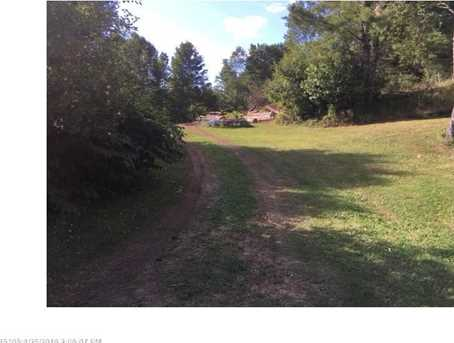 00 Pushor Rd - Photo 13