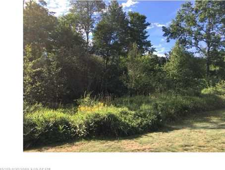 00 Pushor Rd - Photo 15