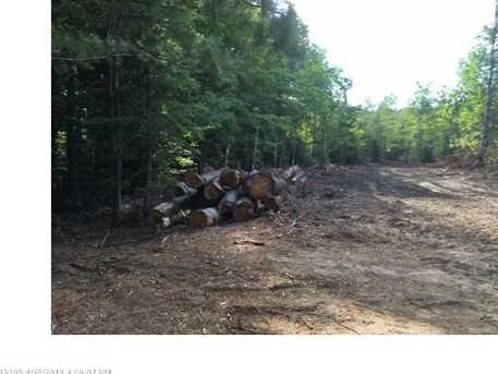 00 Pushor Rd - Photo 7