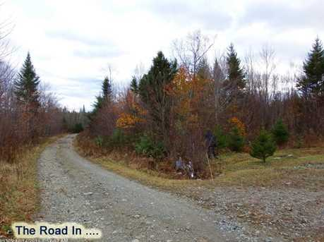 Lot 11 Nevers Rd - Photo 11
