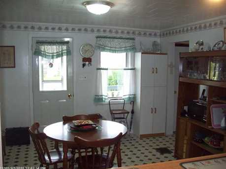 457 Main St - Photo 7