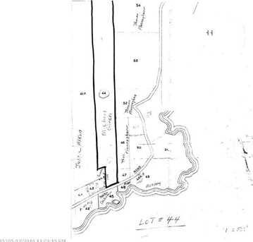 Map 7 Lot 44 Lead Mine Rd - Photo 3