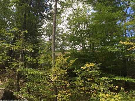0 E Hedge Rd - Photo 11