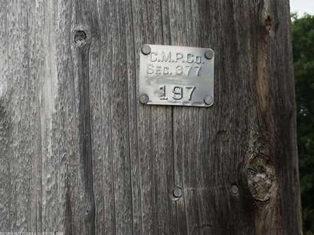 0 E Hedge Rd - Photo 31