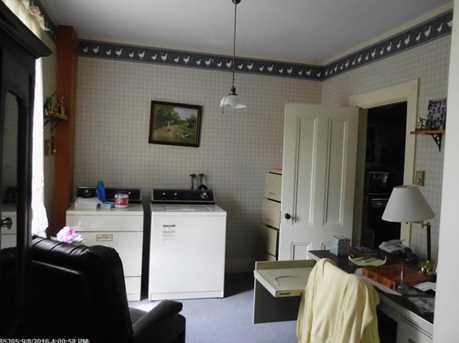 111 Temple Rd - Photo 13
