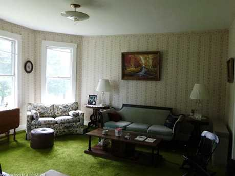 111 Temple Rd - Photo 11