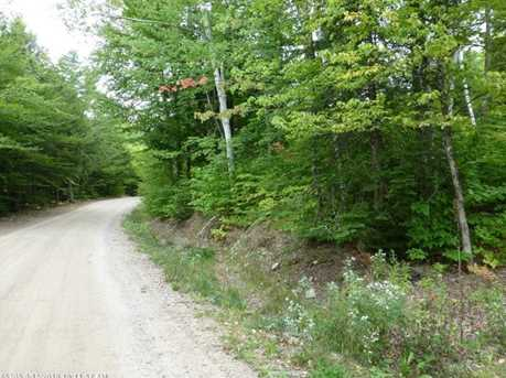 Tbd Valley Rd - Photo 7