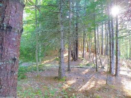 Lot 2 Pine Creek Ln - Photo 13