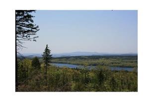 Lot 5 Acadian Oak Ln - Photo 1