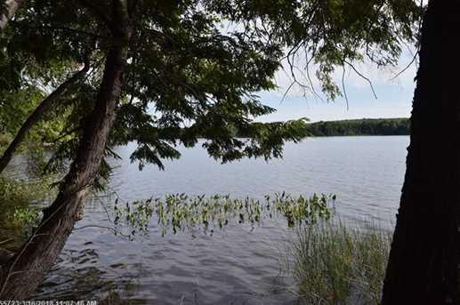 327 White Point Estates Rd - Photo 13