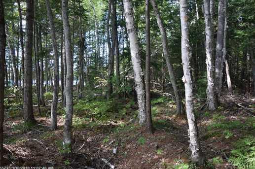 327 White Point Estates Rd - Photo 15