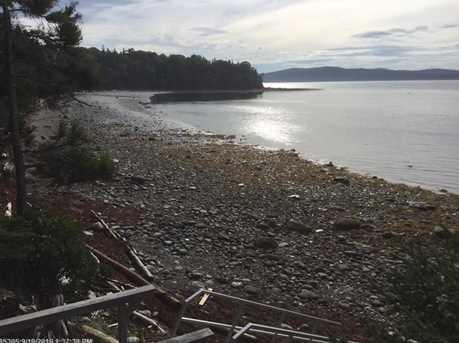 246 Bay Shore Ln - Photo 17