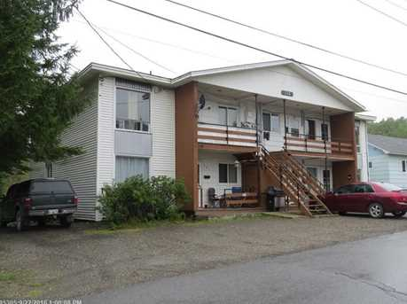 114 3rd Ave - Photo 1