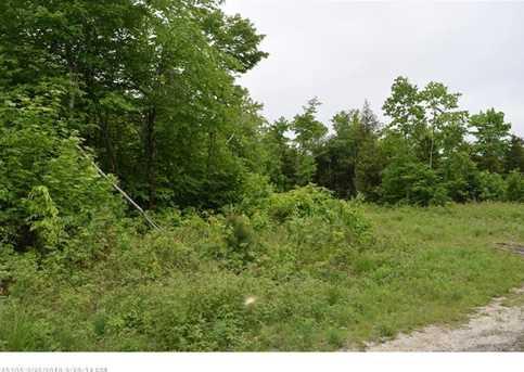 Map 12 Lot 6 NE Bluff Ln - Photo 15