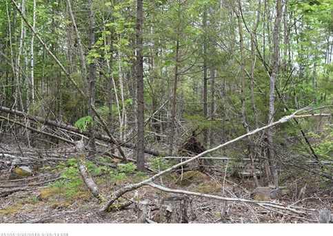 Map 12 Lot 6 NE Bluff Ln - Photo 11