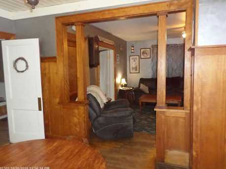 197 Sweden St - Photo 9
