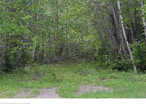 Map 7 Lot 23-2 Maxwell Rd - Photo 11