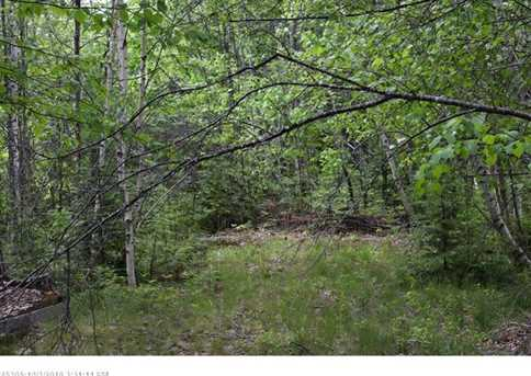 Map 7 Lot 23-2 Maxwell Rd - Photo 7