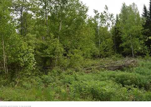 Map 7 Lot 23-2 Maxwell Rd - Photo 13