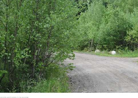 Map 7 Lot 23-2 Maxwell Rd - Photo 17