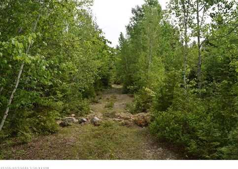 Map 7 Lot 23-2 Maxwell Rd - Photo 15