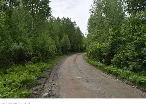 Map 7 Lot 23-2 Maxwell Rd - Photo 23