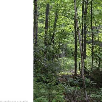 Map 7 Lot 23-2 Maxwell Rd - Photo 9