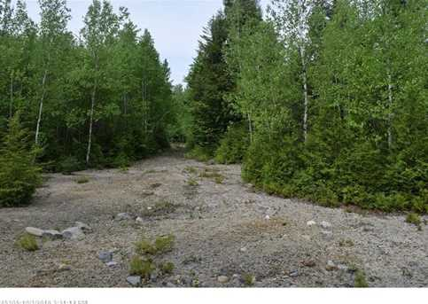 Map 7 Lot 23-2 Maxwell Rd - Photo 21