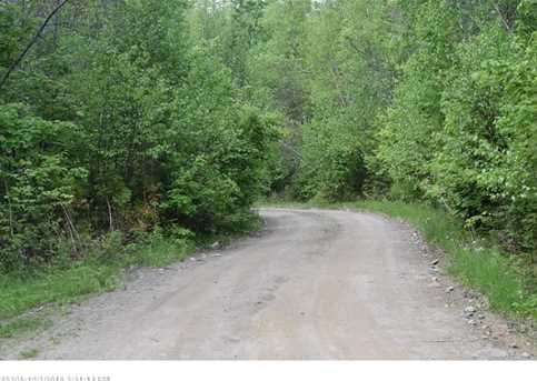 Map 7 Lot 23-2 Maxwell Rd - Photo 19