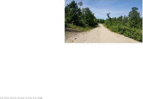 0 Homestead Ln Lot 9 Ln - Photo 1