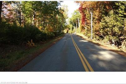 00 Lamson Road - Photo 1