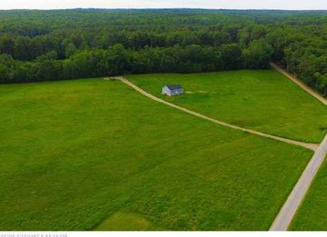 56 Old Mill Rd - Photo 11