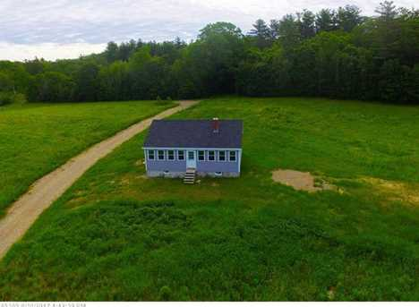 56 Old Mill Rd - Photo 1