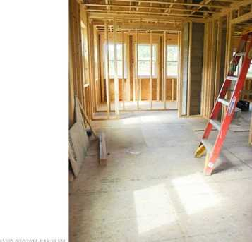 56 Old Mill Rd - Photo 9
