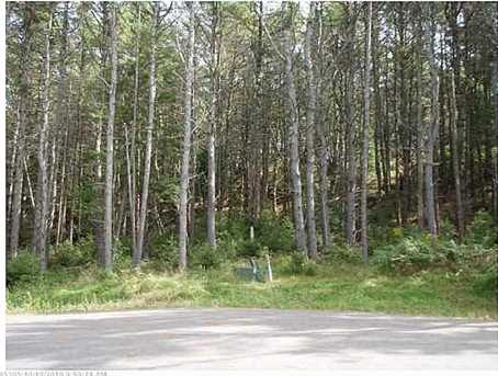 00 Lot 7 Upland Rd - Photo 2