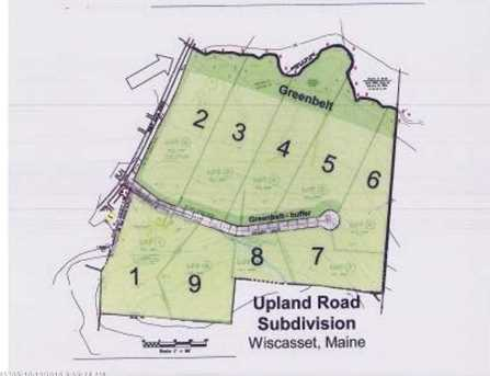 00 Lot 7 Upland Rd - Photo 3