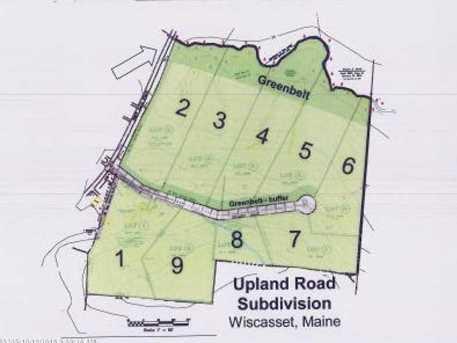 00 Upland Rd - Photo 3