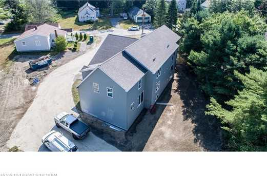 11 Willowdale Rd 1 - Photo 25