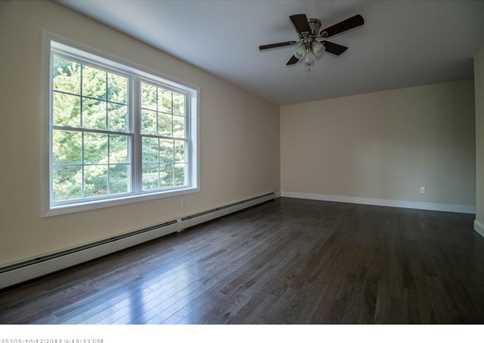 11 Willowdale Rd 1 - Photo 21