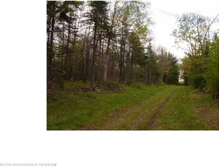 000 Rines Road (West Lot) - Photo 2