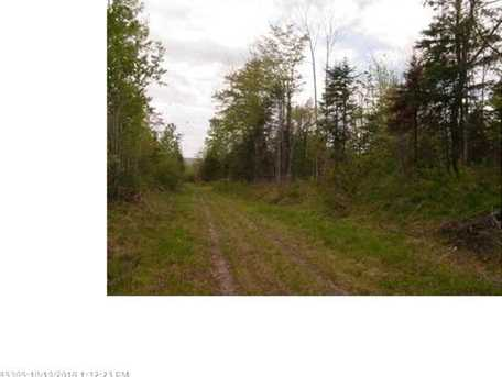 000 Rines Rd (West Lot) - Photo 3