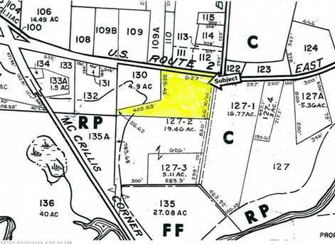 M34 L127-2 US Route 2 E - Photo 9