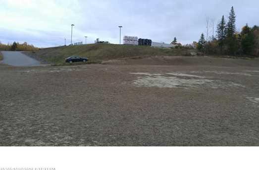 M34 L127-2 US Route 2 E - Photo 5