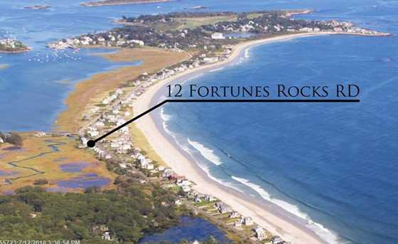 12 Fortunes Rocks Rd - Photo 3