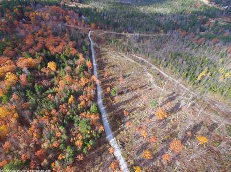10 Wheeler Acres - Photo 5