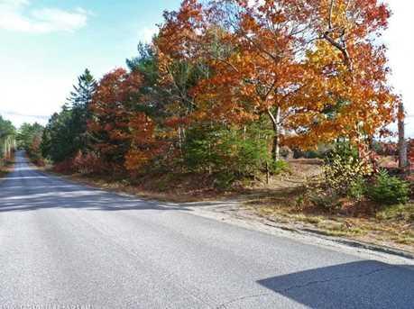 0 Pyle Road - Photo 7