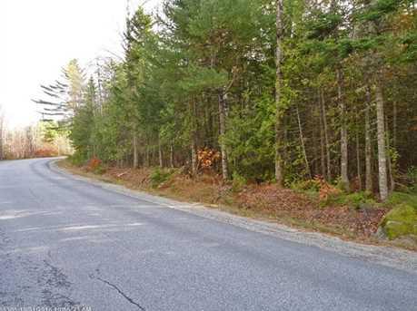 0 Pyle Road - Photo 5