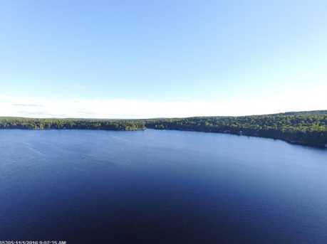 117 Lakeville Shrs - Photo 27
